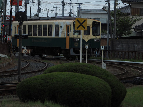 P5270632