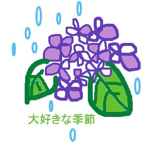 Cocolog_oekaki_2010_06_13_21_55