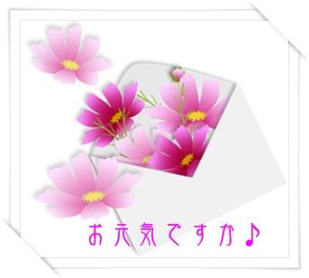 20120825_100529_3